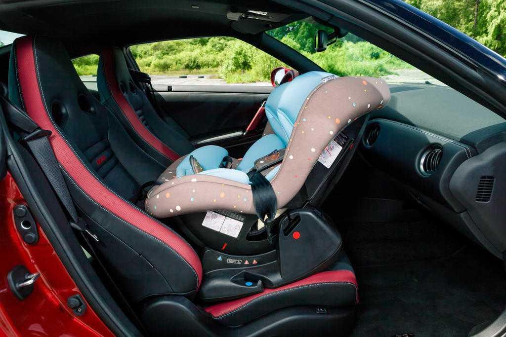 Действующие правила перевозки детей в 2020 году — как правильно перевозить ребенка в машине по требованиям гибдд