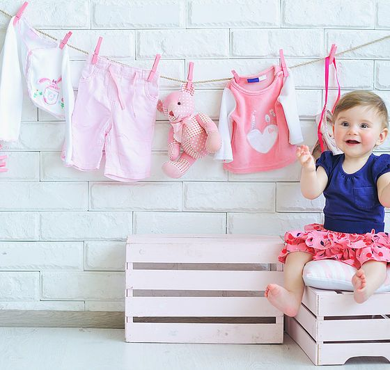 Топ-12 лучших интернет-магазинов детской одежды – рейтинг 2019 года