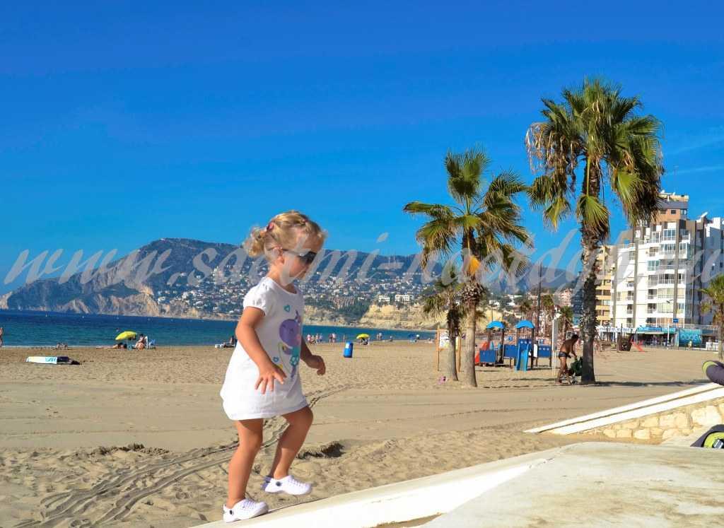 Первый раз в испанию: куда поехать и что посмотреть, обзор лучших курортов, фото - gkd.ru