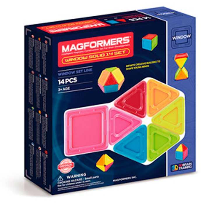 Проверено мамами: магнитный конструктор магформерс — играем, учимся, удивляемся — блоги мам