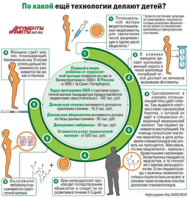"""Суррогатное материнство цены в москве в 2019 году   клиника """"центр эко"""" в москве"""