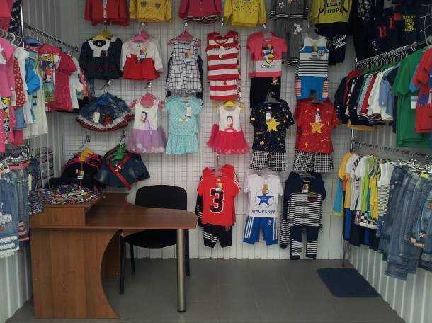 Где заказывают одежду для продажи в соц сетях