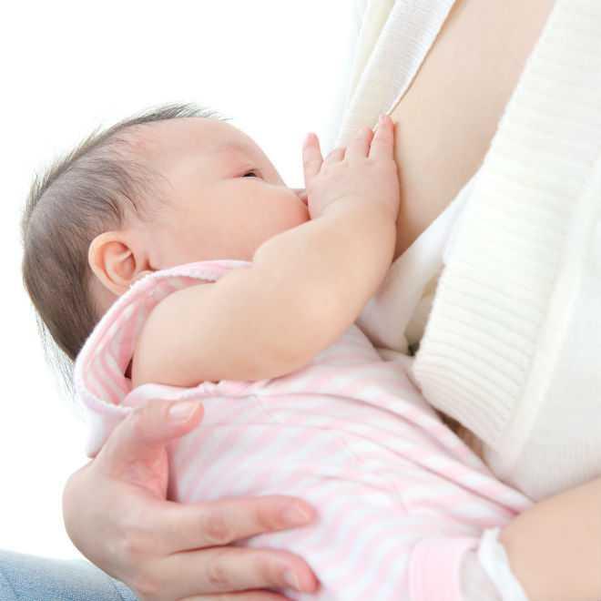 Тревожные дети: что делать, если ребенок беспокойный, тревожно сосет грудь в 3 месяца