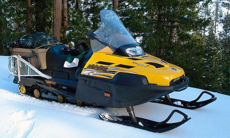 Детский снегоход (42 фото): снегоход-квадроцикл на бензине своими руками, самодельные модели для детей
