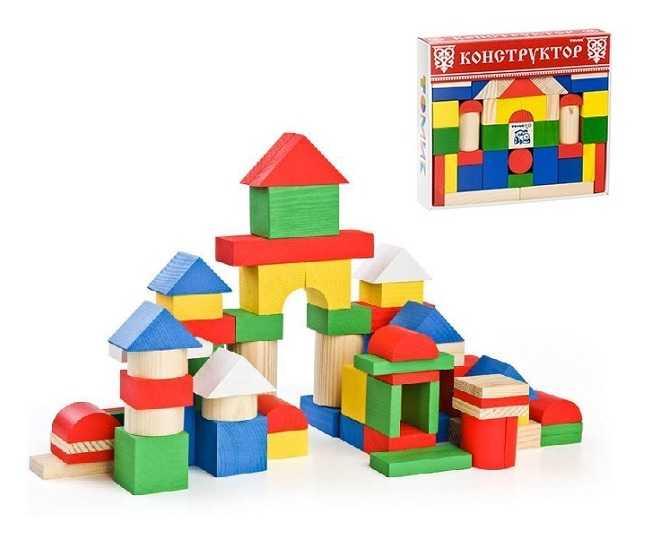 Supertoys  детские игрушки оптом и в розницу