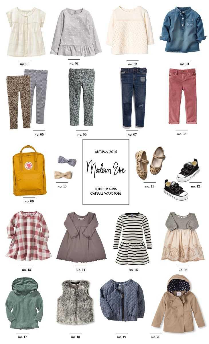 Одежда для детей. полезные советы. детская одежда