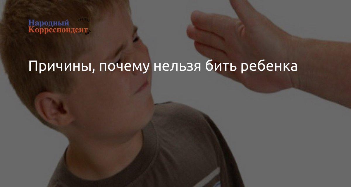 Дочь ефремова высказалась о приговоре отцу и о матери-мучительнице