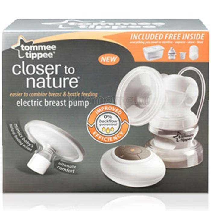 Молокоотсос электрический tommee tippee купить по акционной цене , отзывы и обзоры.