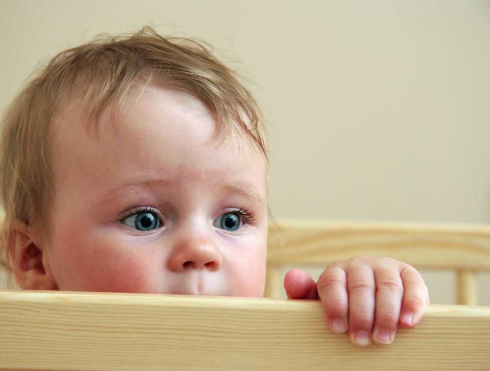 Эко - дети в пробирке. проблемы, вред, риски и последствия экокорпорального оплодотворения (зачатия) для детей и родителей, бесплодие детей