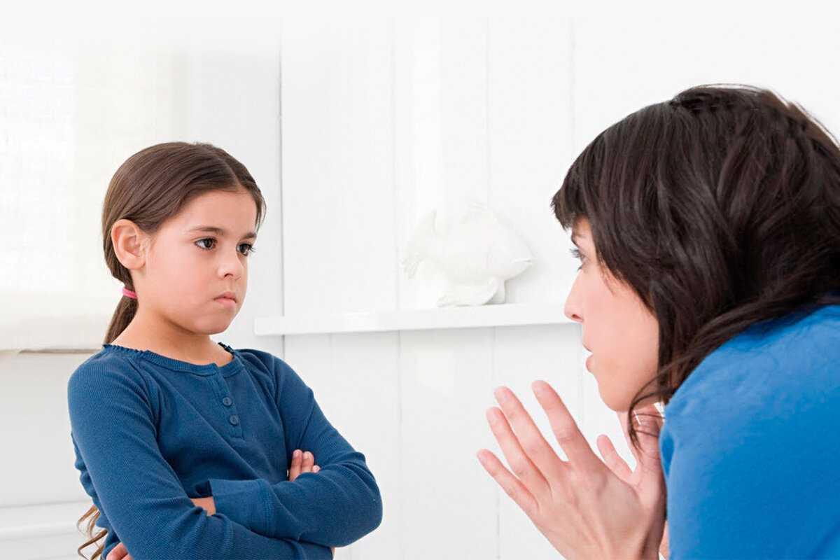 Что делать с синдромом рассеянного внимания у ребенка школьника: лечение