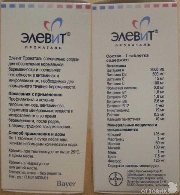 Элевит при беременности — инструкция по применению. как принимать элевит при беременности — беременность. беременность по неделям.