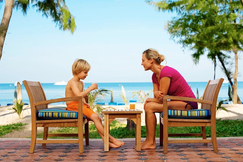 Отдых в паттайе с детьми — 2020. лучшие отели и пляжи