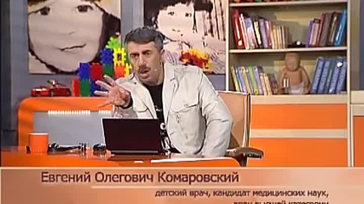 Массаж при коликах у новорожденных: приемы и противопоказания / mama66.ru