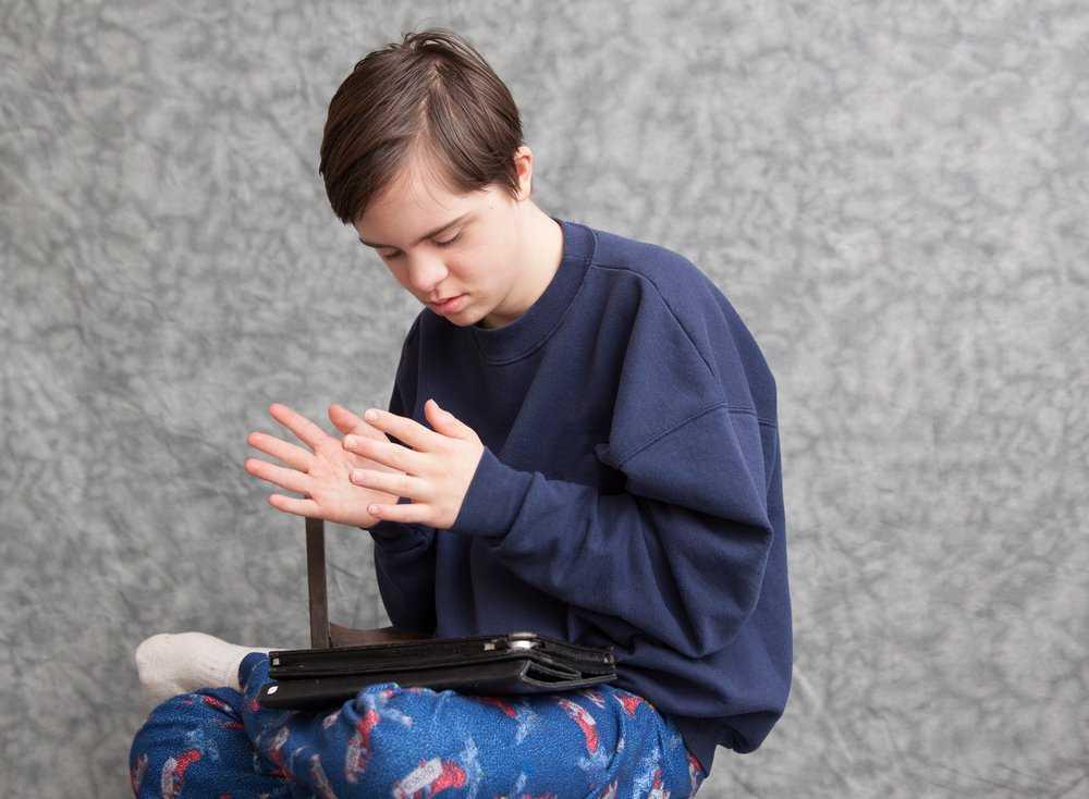 Синдром аспергера: можно ли выявить в детском возрасте и как жить с таким диагнозом? | musizmp3.ru