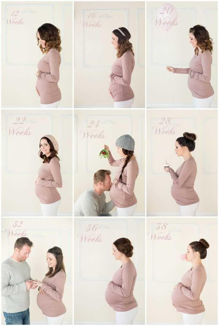 Зачатие ребенка: процесс оплодотворения и имплантации по дням