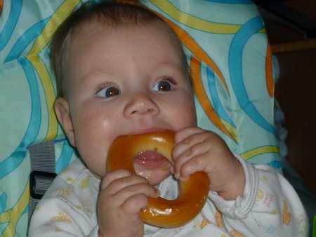 С какого возраста можно давать ребенку борщ: рецепт в 1 год, 2 года, когда и во сколько месяцев вводить в прикорм