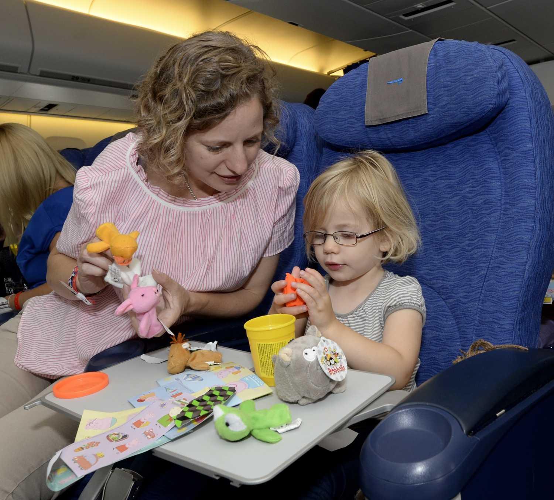 Топ-10 игр для детей в поезде :: детские игры :: досуг :: для родителей :: все о детях