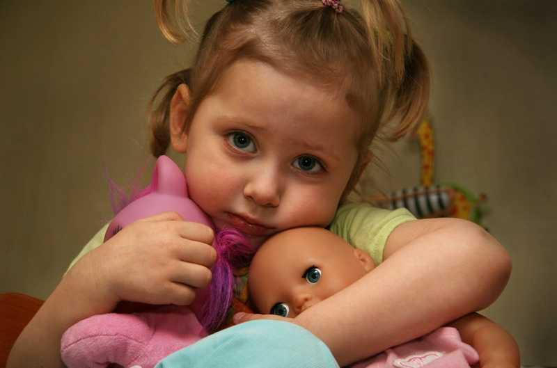 Жадность в еде   pitanie detskoe энциклопедия детское питание
