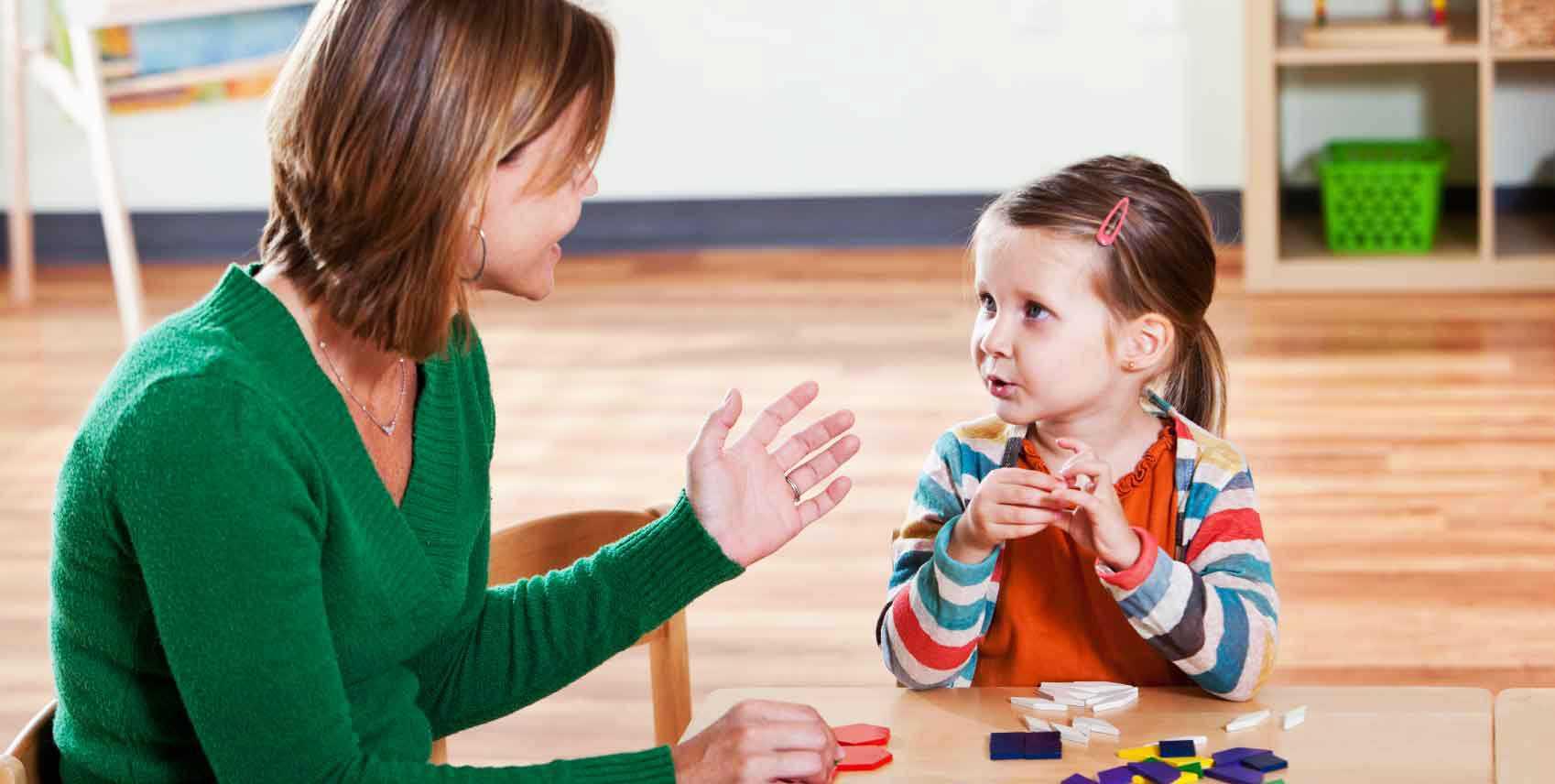Ребенок 7 лет неуправляемый: почему и что делать