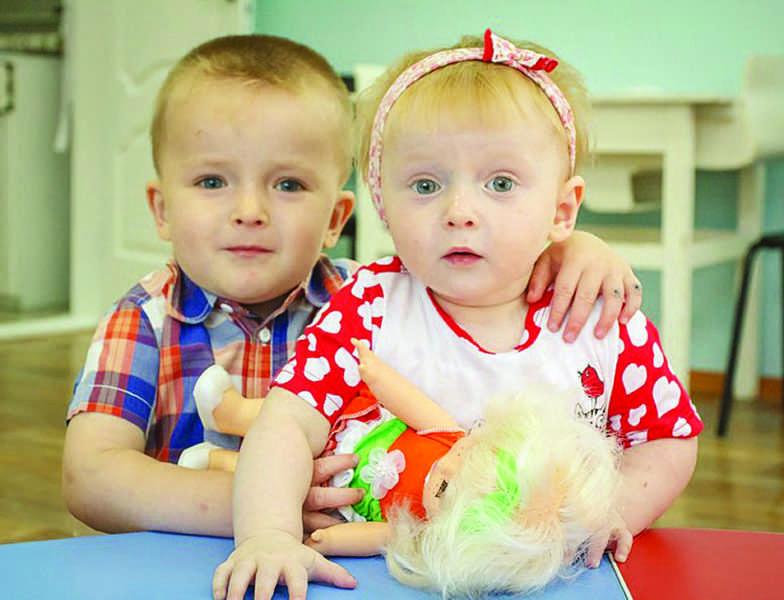 Отличие эко детей: есть ли нарушения здоровья, мифы о бесплодии