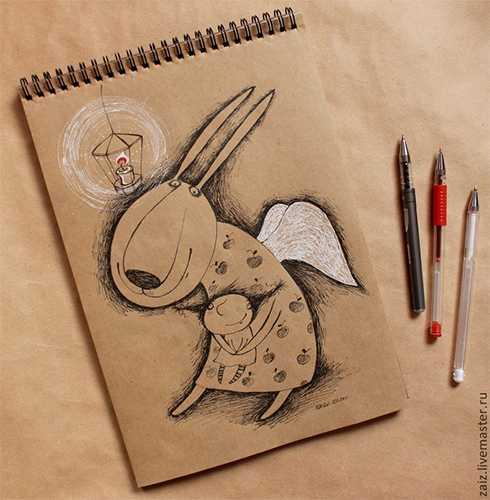Бумага для рисования  виды и характеристики: рисовая бумага формата а3 для рисования карандашом, масляными красками и гуашью, тонированные черные листы в рулонах