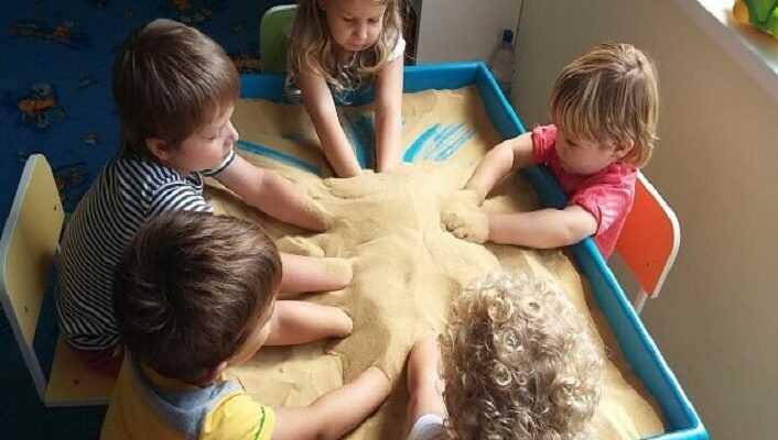 Психологические игры: тренинги, занятия, ролевые упражнения для подростков. детей дошкольного возраста, младших школьников 10–12 лет