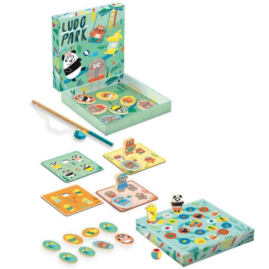 Настольные игры для детей от 7 лет — как выбрать хорошую настолку для ребенка 7 лет