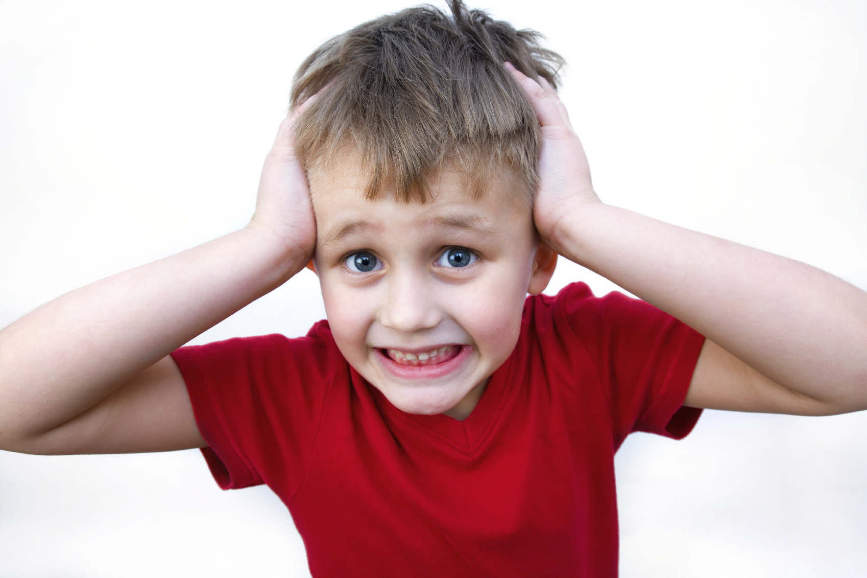Почему раздражают чужие дети: причины. что делать, если раздражают чужие дети: советы, рекомендации