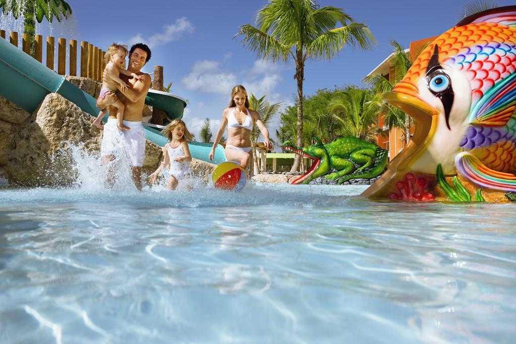 7 лучших курортов доминиканы - 2020