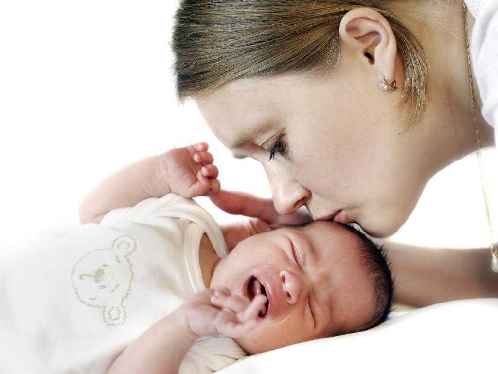 Как узнать что ребенок наелся грудным молоком - всё о грудничках