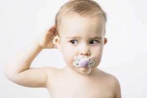 Как отучить ребенка от соски — когда и как правильно отучать от сосания пустышки и бутылочки