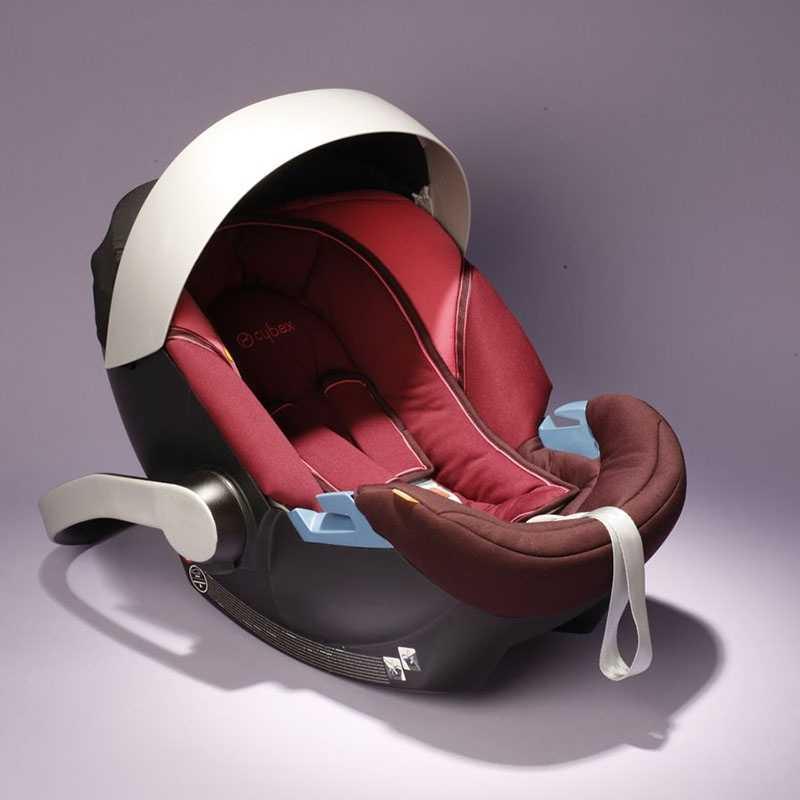 Автокресло cybex: детское автомобильное кресло pallas 2-fix и solution m, juno и x2