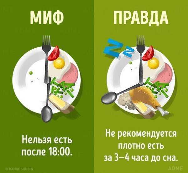 Меню кормящей мамы: как питаться в период грудного вскармливания? - mama.ru