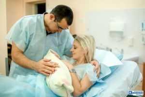 Партнерские роды с мужем: плюсы и минусы совместных родов, что важно знать папе
