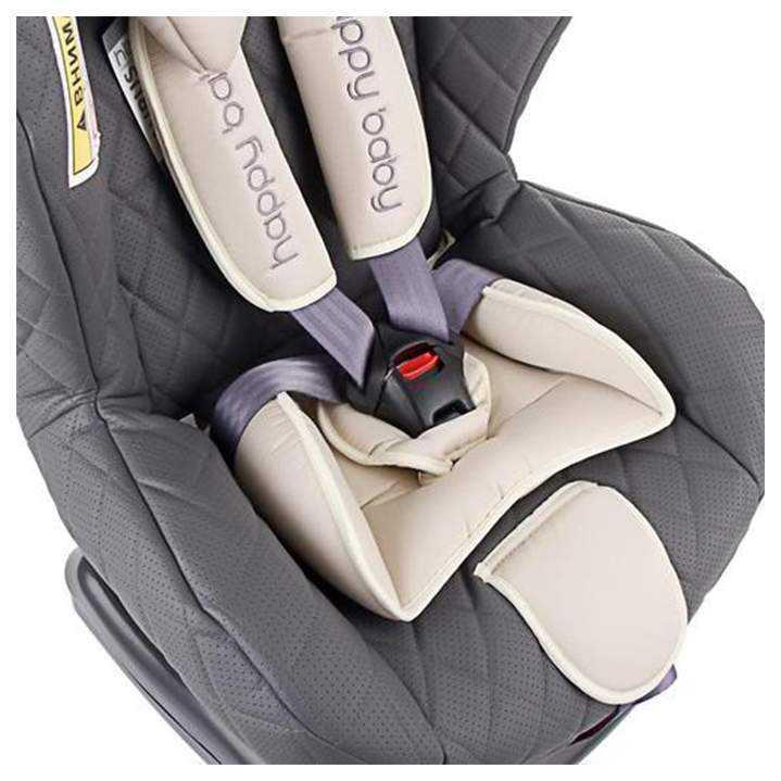 Happy baby passenger v2 краш тест   авто брянск