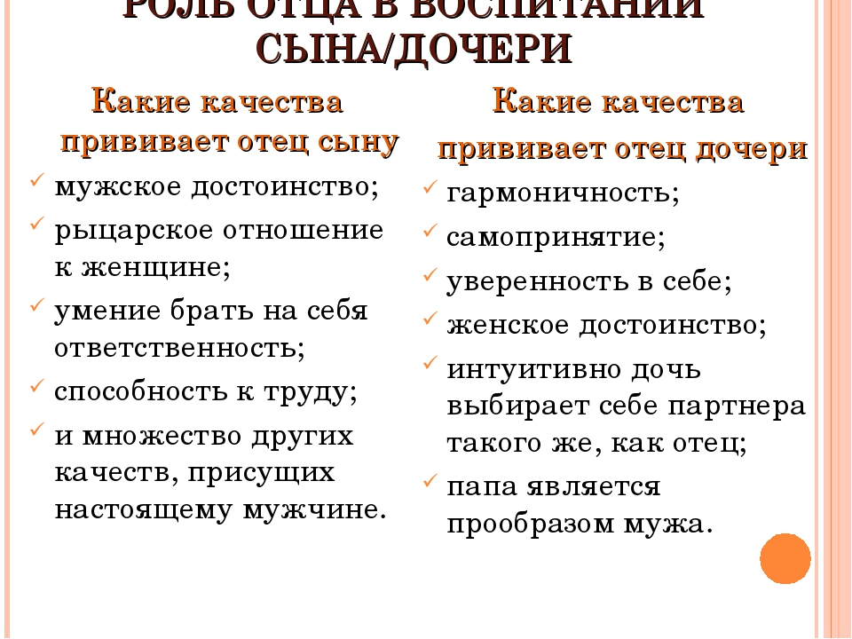 «наставление отца к сыну». восточные славяне и нашествие батыя