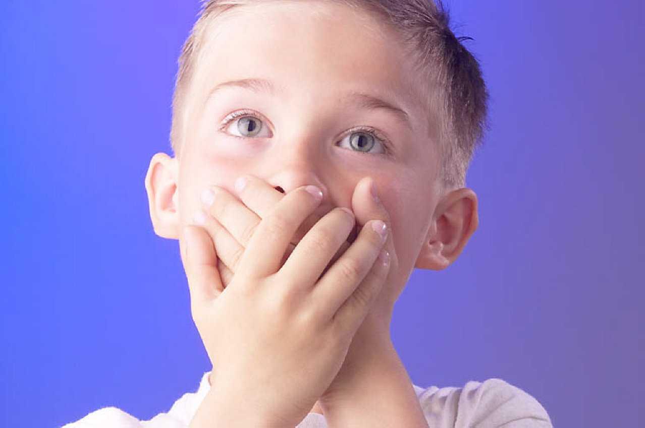 Почему дети ругаются матом? что делать, если ребенок ругается матом? как отучить ребенка ругаться матом. ребенок ругается матом: что делать, как отучить ребенка ругаться матом