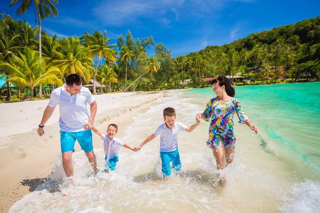 Отдых в турции с детьми 2020 — где лучшие отели и курорты, отзывы