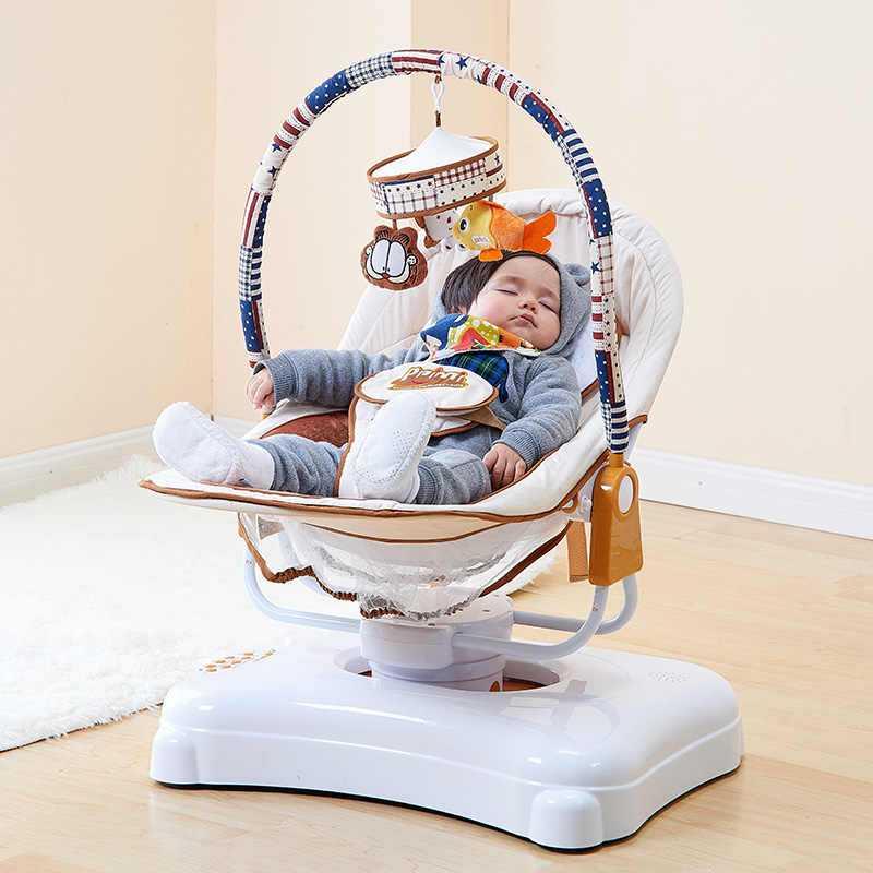 Качели шезлонг для новорожденных (35 фото): как выбрать лучшие детские качалки, рейтинг производителей