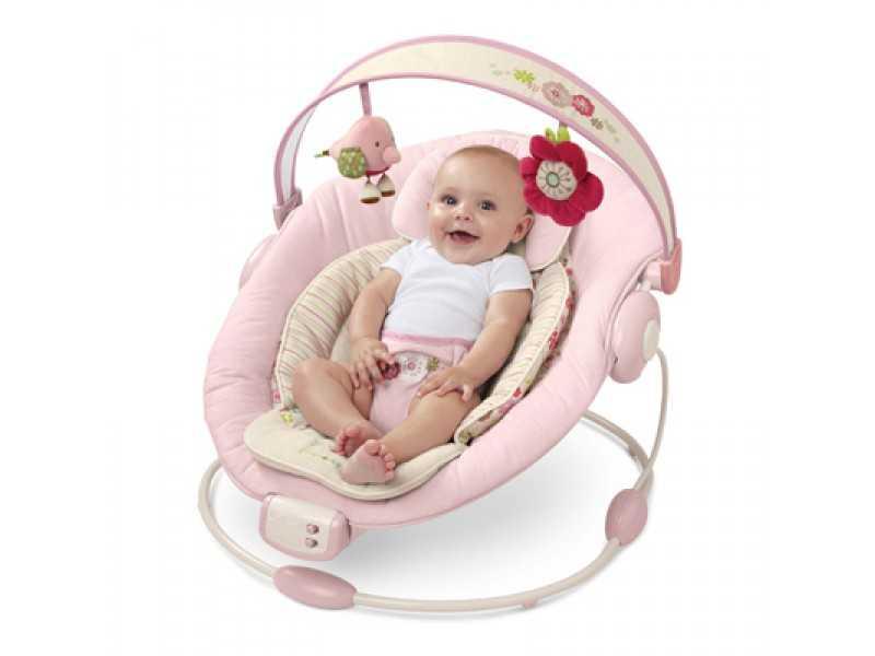 Лучшие шезлонги для новорожденных: топ-15 рейтинг моделей 2020