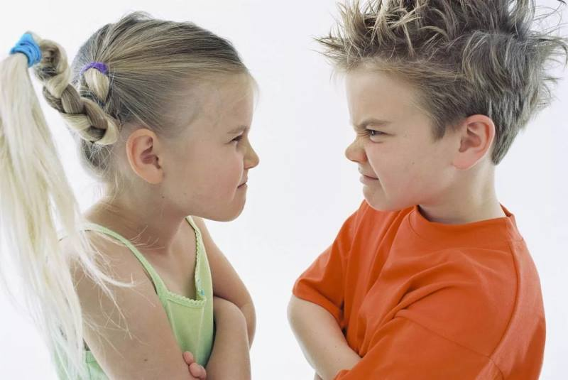 Невыносимый ребенок, как справляться? ребенок 4 лет ведет себя невыносимо