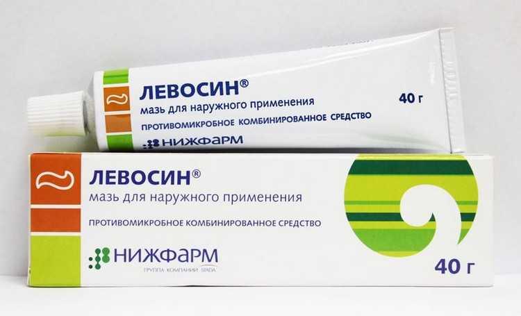 «левомеколь» при беременности: инструкция по применению, как можно использовать мазь беременным на ранних сроках, в 1, 2 и 3 триместрах