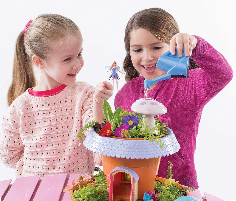 Топ-30 лучших подарков девочке 10-11 лет на день рождения 2020