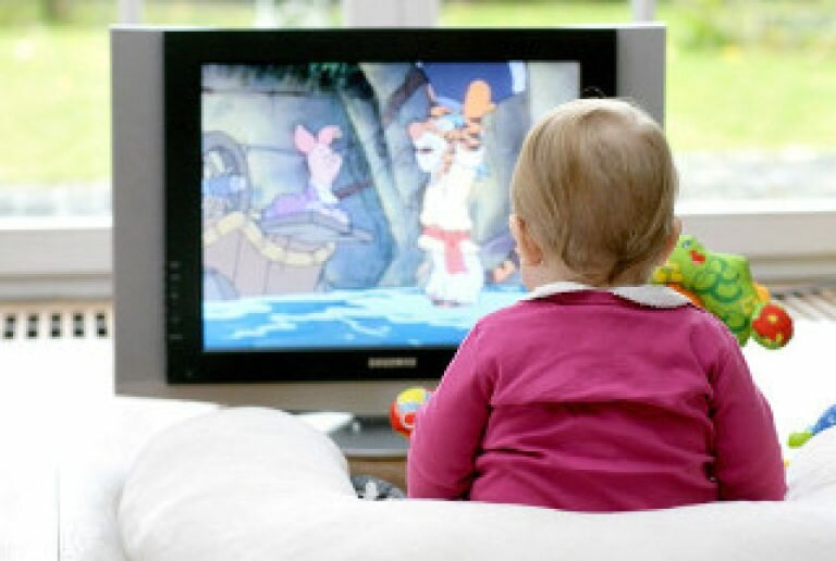 """Презентация на тему: """"как влияют мультфильмы на психику ребенка?"""". скачать бесплатно и без регистрации."""