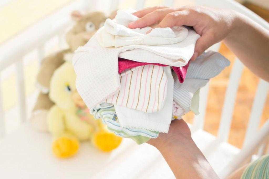 Как стирать велюровые вещи: способы правильной стирки, глажки