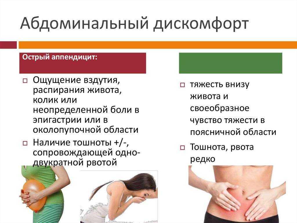 8 неделя беременности: живот и выделения (25 фото): коричневые, бежевые, белые и кровянистые выделения, тянет низ живота, ощущения и нормы