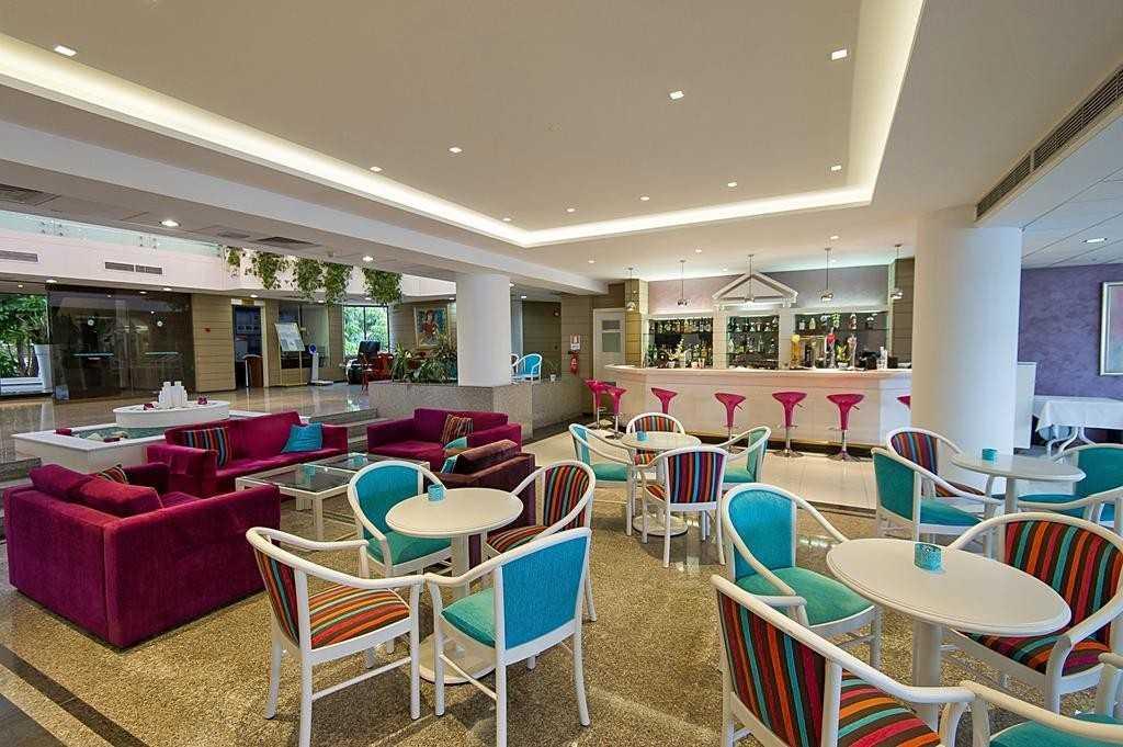 Лучшие отели для отдыха с детьми на популярных курортах
