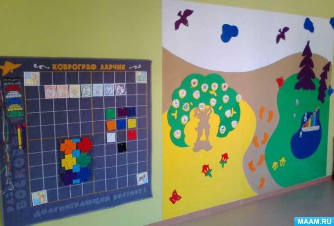 Сделать игры воскобовича своими руками. мастер-класс «развивающие игры в.в.воскобовича в работе с детьми дошкольного возраста в контексте фгос»