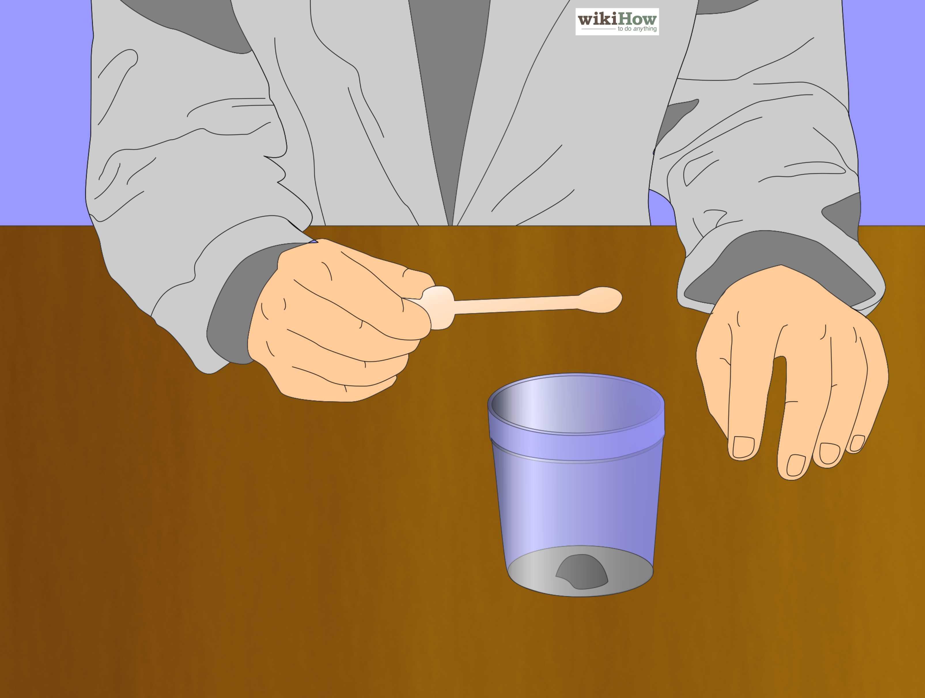 Как собрать кал на анализ у ребенка, как хранить, расшифровка