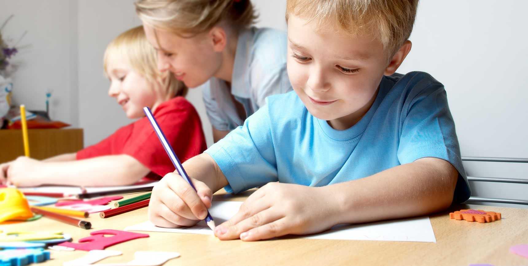 Нужно ли учить детей писать до школы? - мапапама.ру — сайт для будущих и молодых родителей: беременность и роды, уход и воспитание детей до 3-х лет